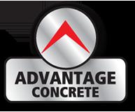 Advantage Concrete