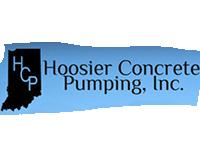 Hoosier Concrete Pumping